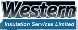 Western Insulation Services